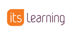 ItsLearning France